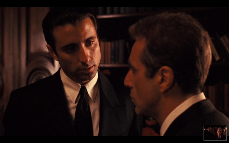 Godfather Part 3_Page_126